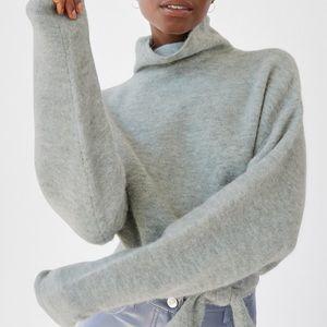 Wilfred Lorin Turtleneck Sweater